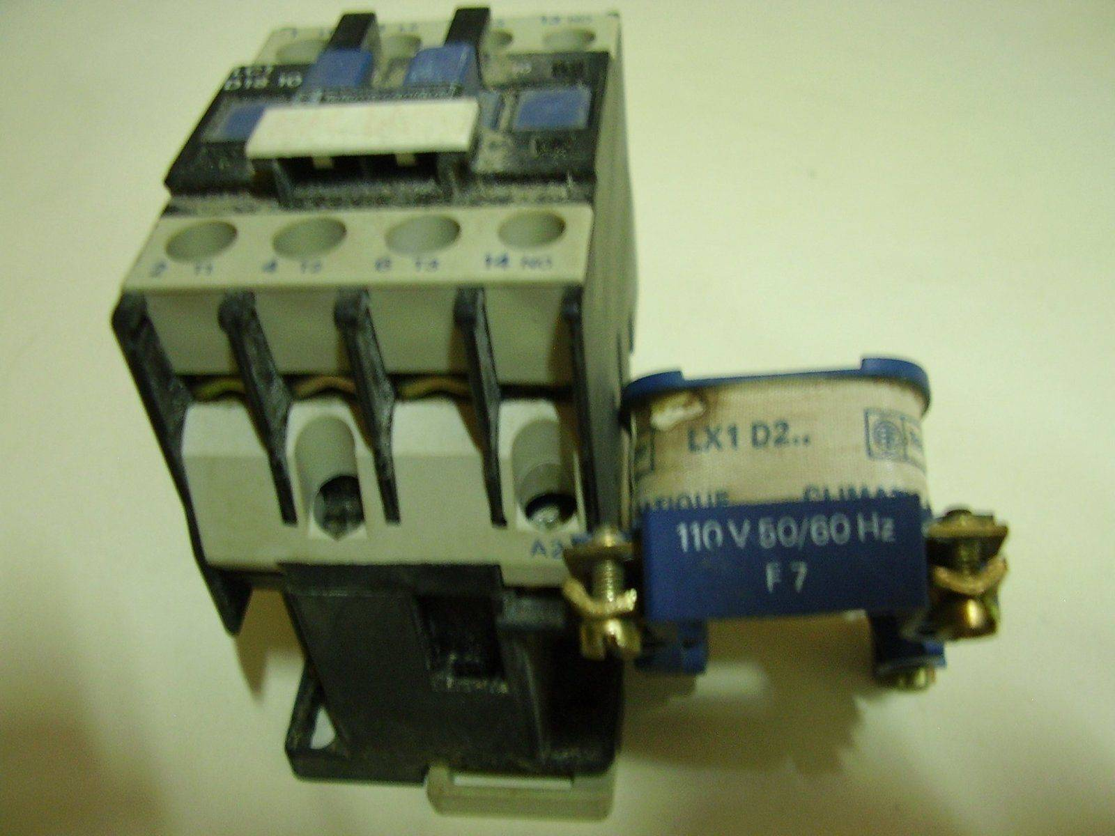 P5290060.JPG