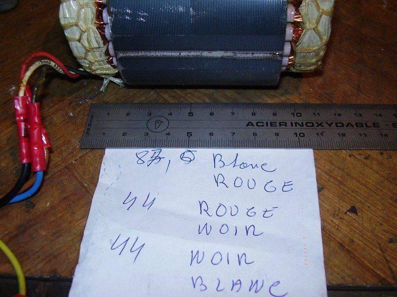 P6020044 (Copier).JPG