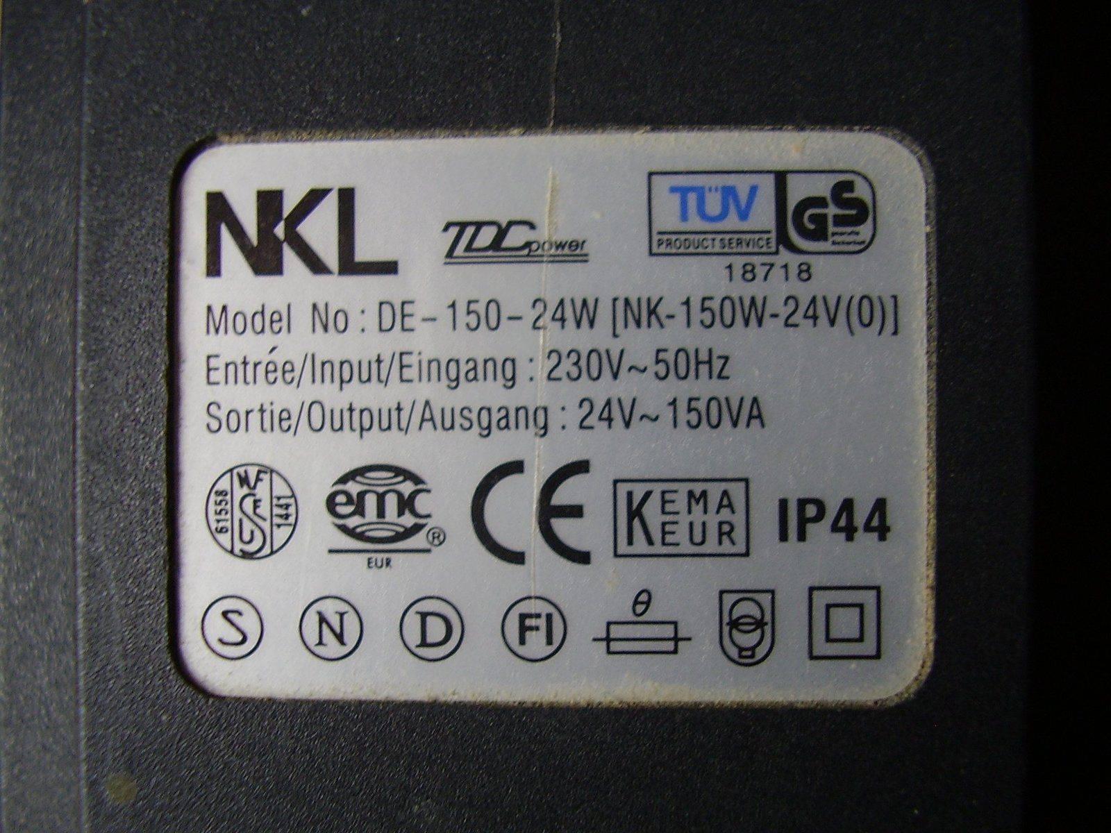 P6050061.JPG