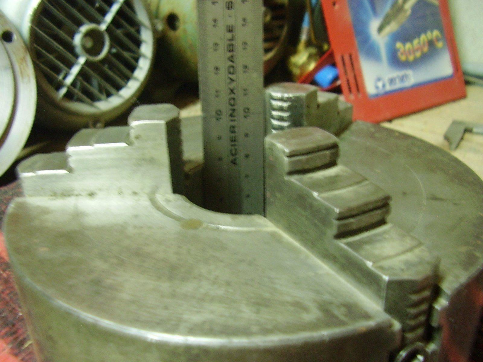 P6250045.JPG