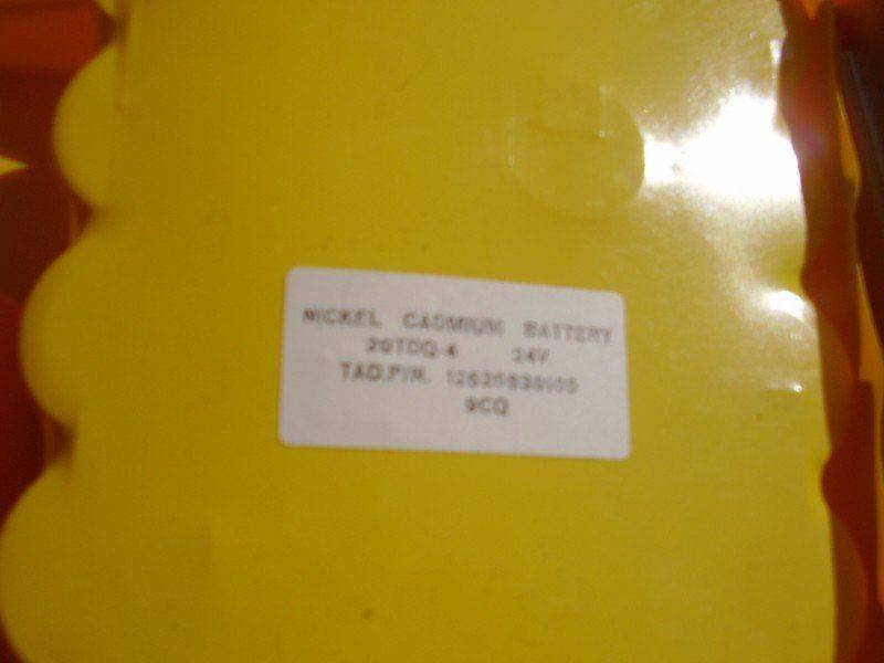 P6280064 (Copier).JPG