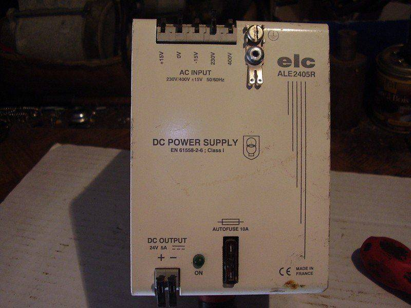 P6280067 (Copier).JPG