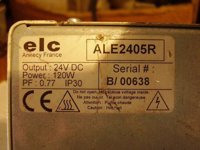 P6280068 (Copier).JPG
