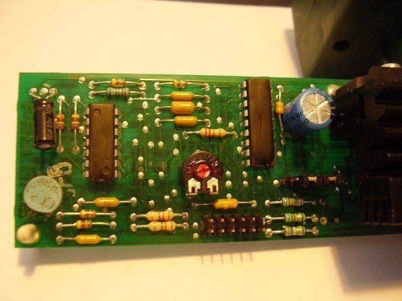 P6290072 (Copier).JPG