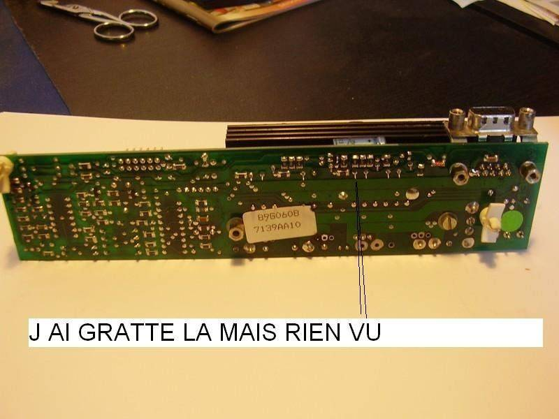 P6290075 (Copier).JPG