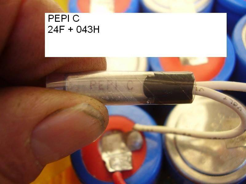 P6290080 (Copier).JPG