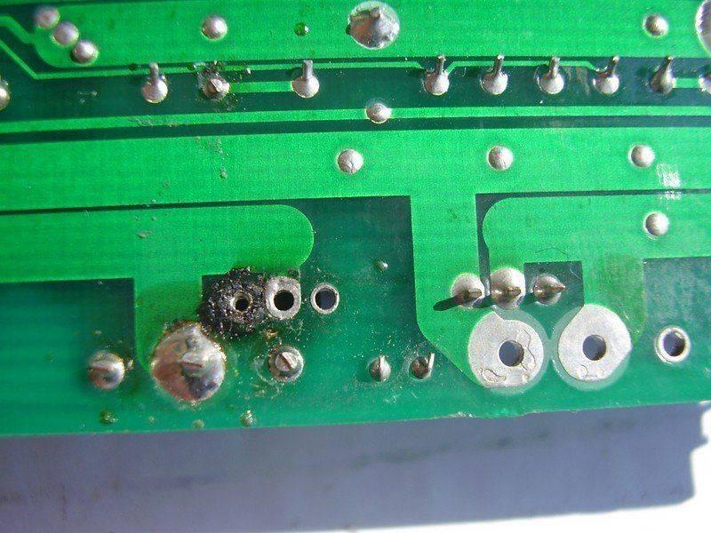 P6300081 (Copier).JPG