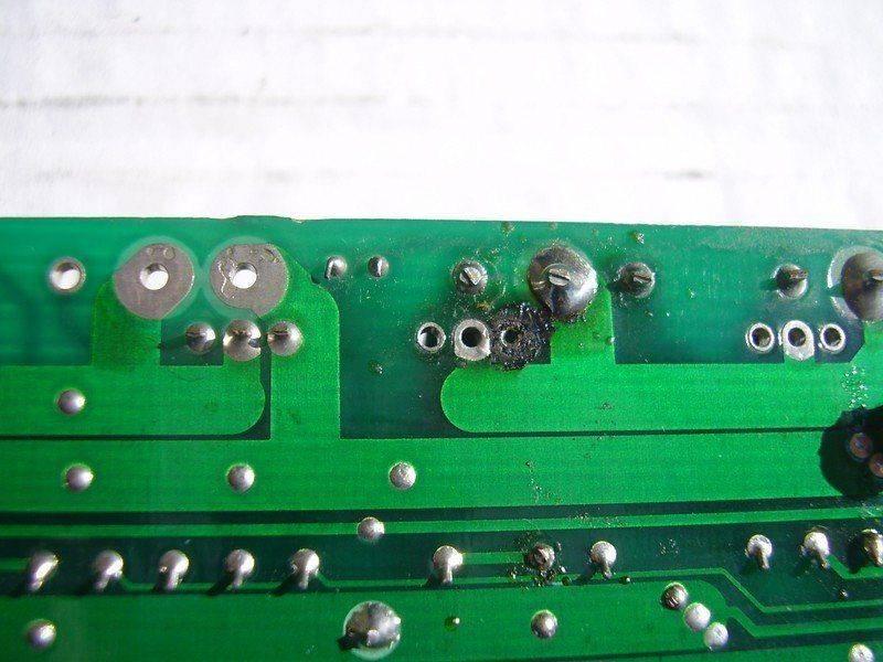 P6300082 (Copier).JPG