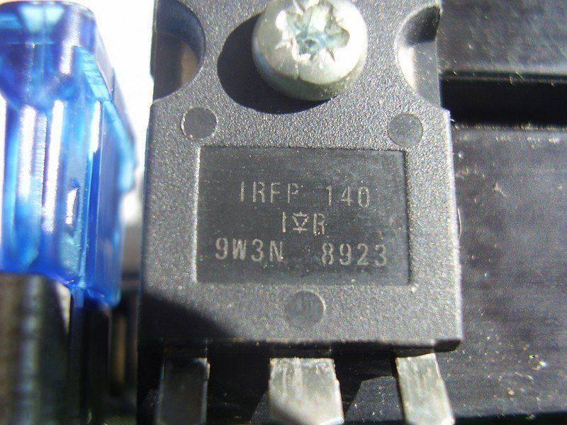 P6300083 (Copier).JPG