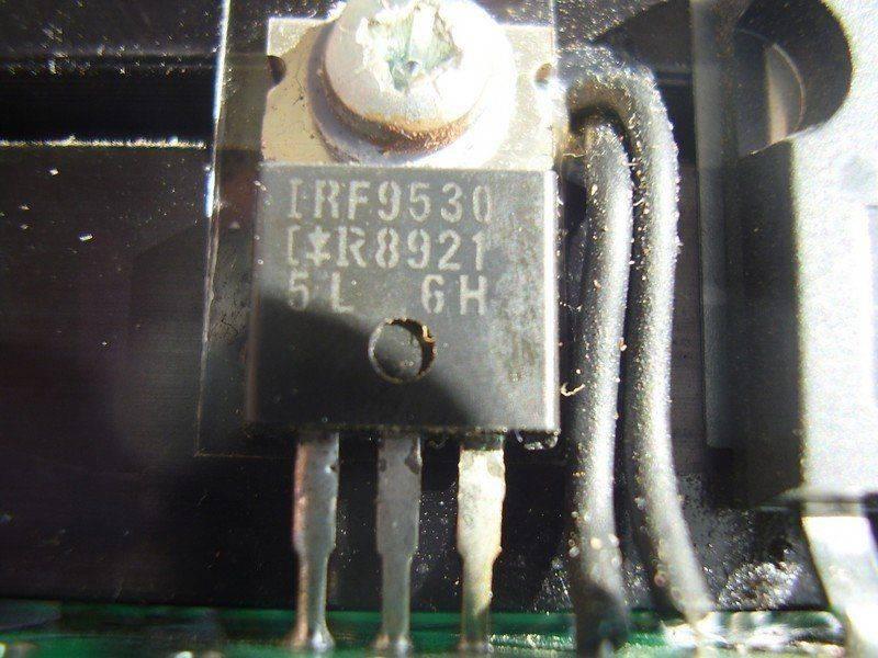 P6300084 (Copier).JPG