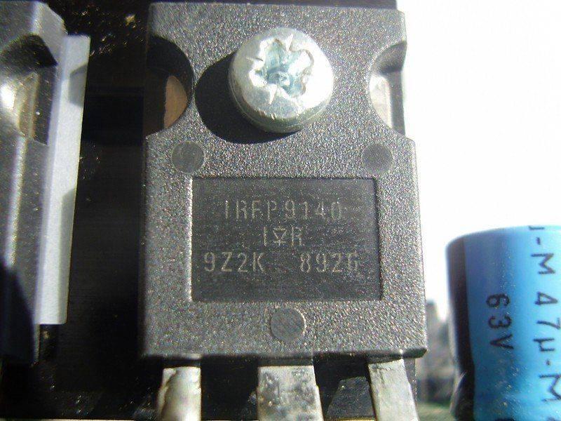 P6300086 (Copier).JPG
