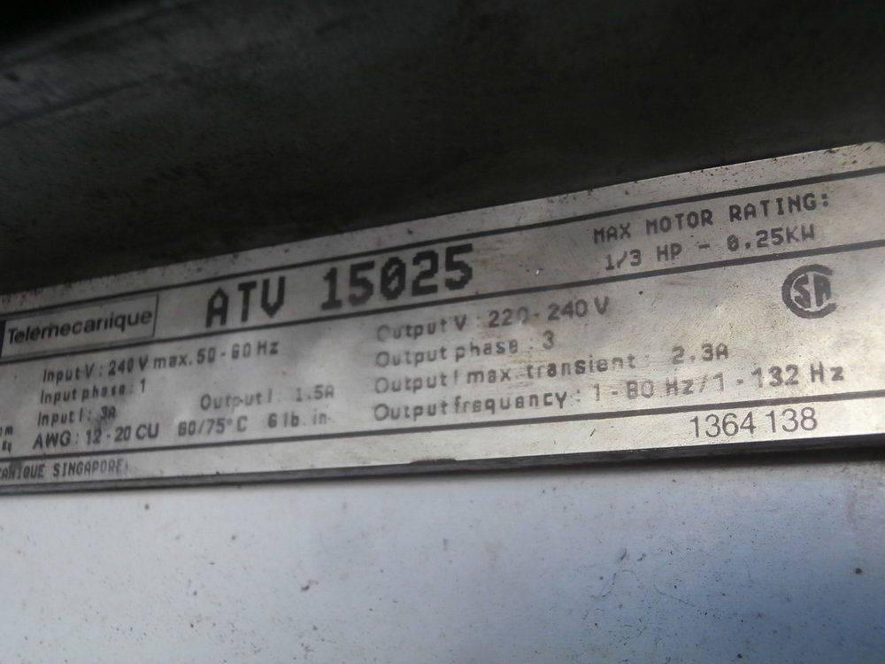 P6302968.JPG