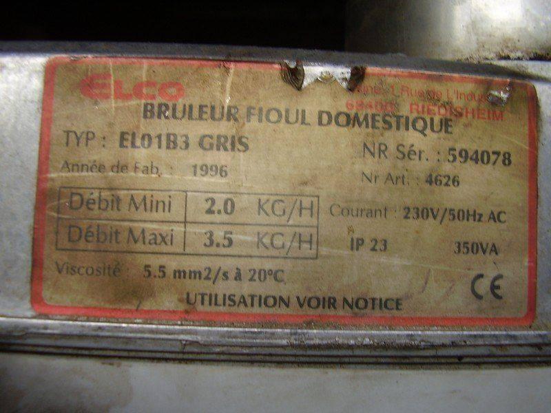 P7090102 (Copier).JPG