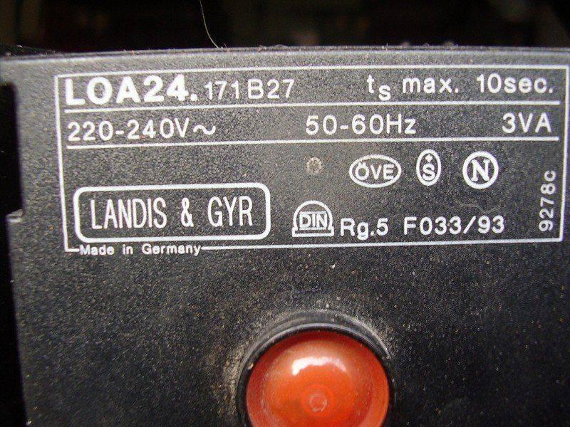 P7090103 (Copier).JPG