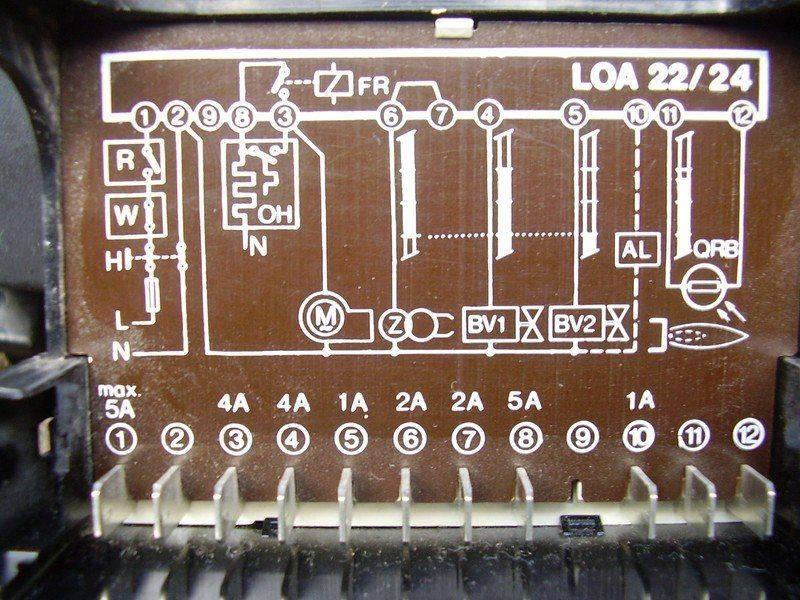 P7090105 (Copier).JPG