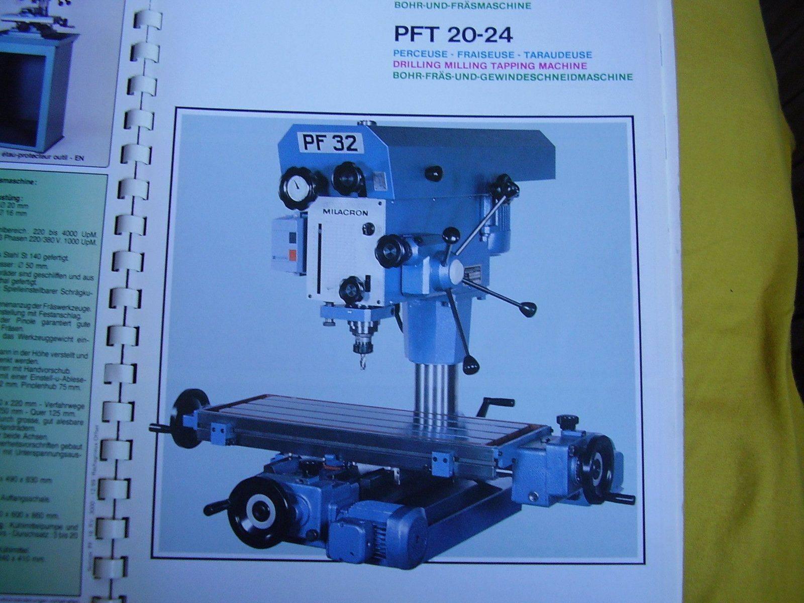 P7130110.JPG