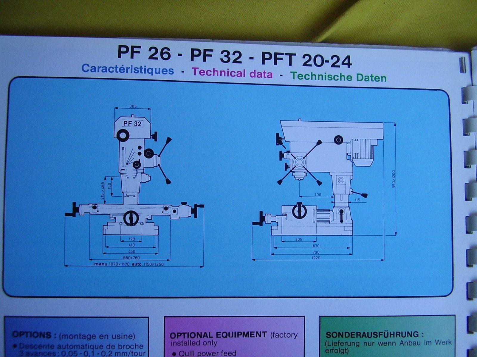 P7130113.JPG