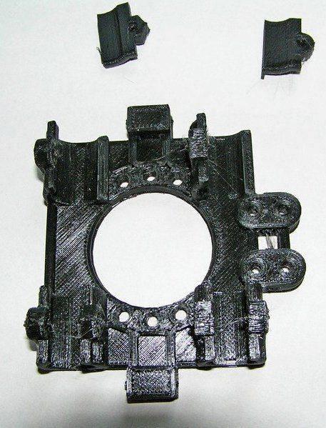P7160084.JPG