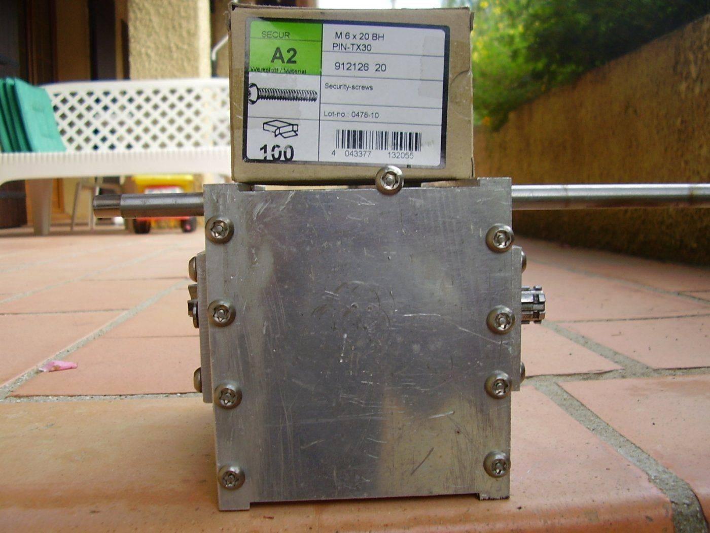 P7190364.JPG