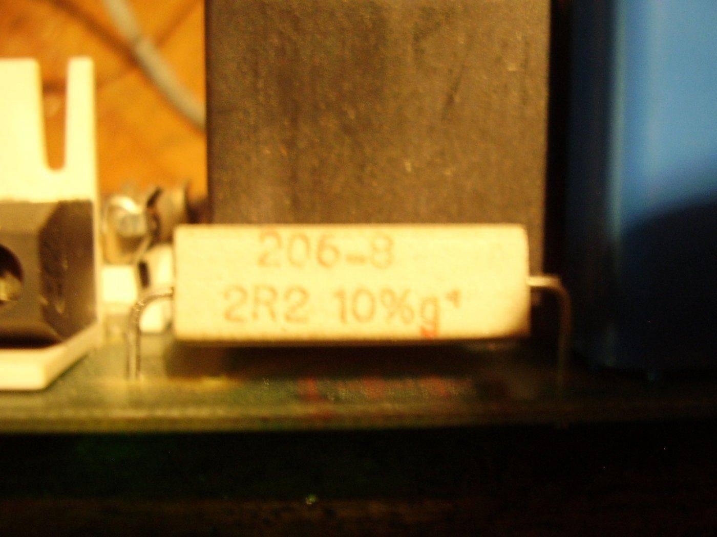 P7210372.JPG