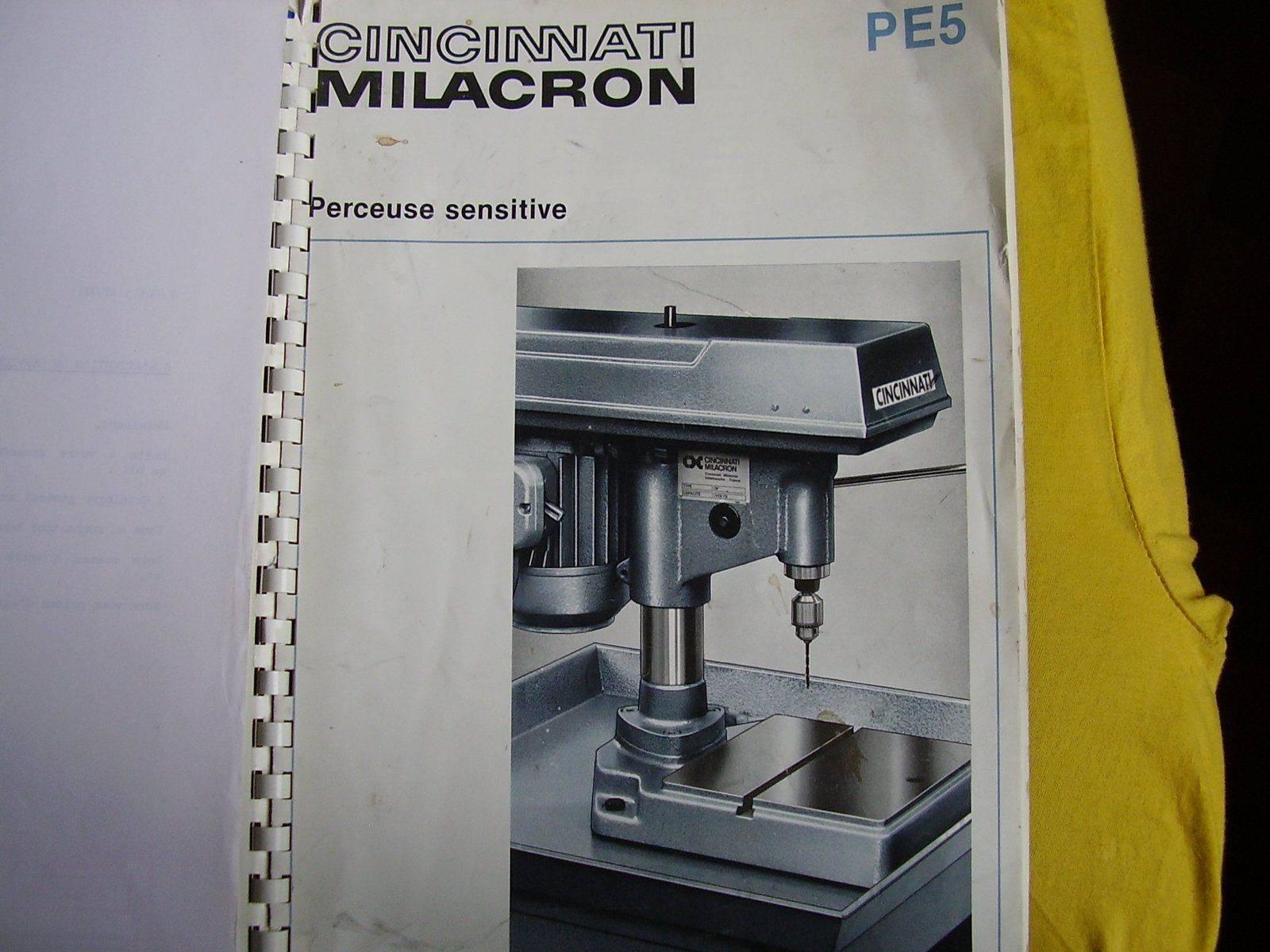 P7230128.JPG