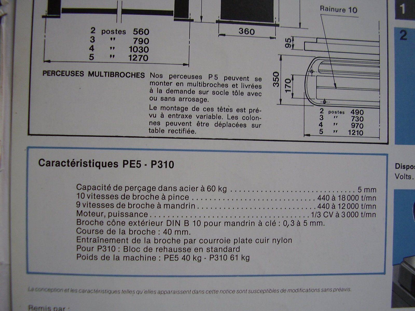 P7230133.JPG