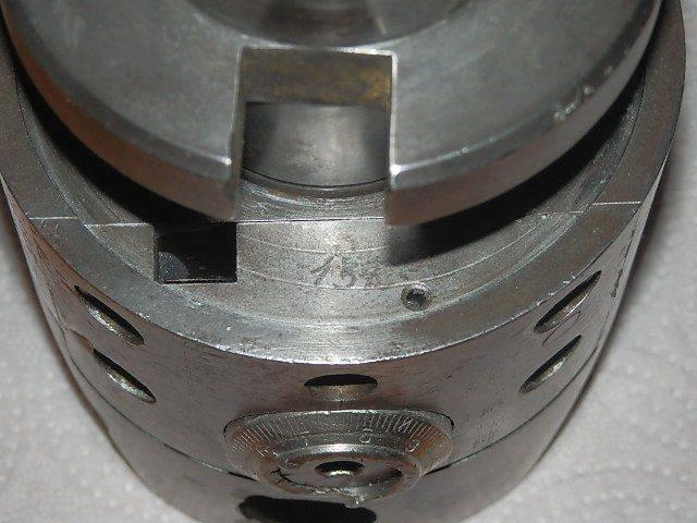 P7230500.JPG