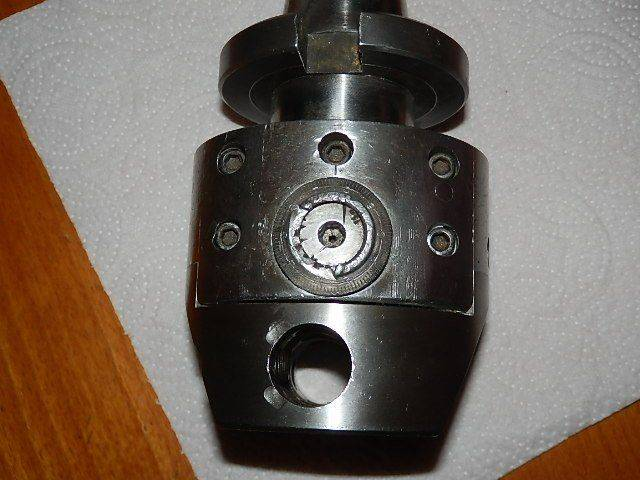 P7230501.JPG