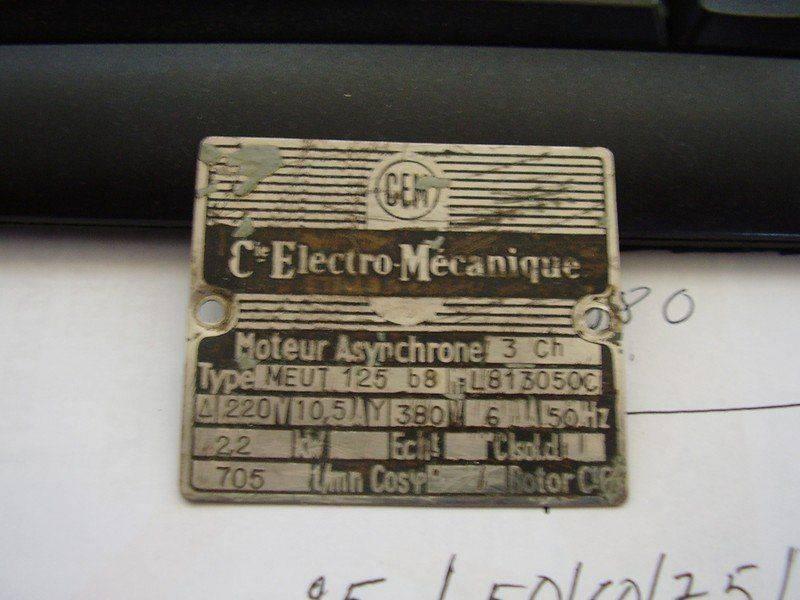 P8040130 (Copier).JPG