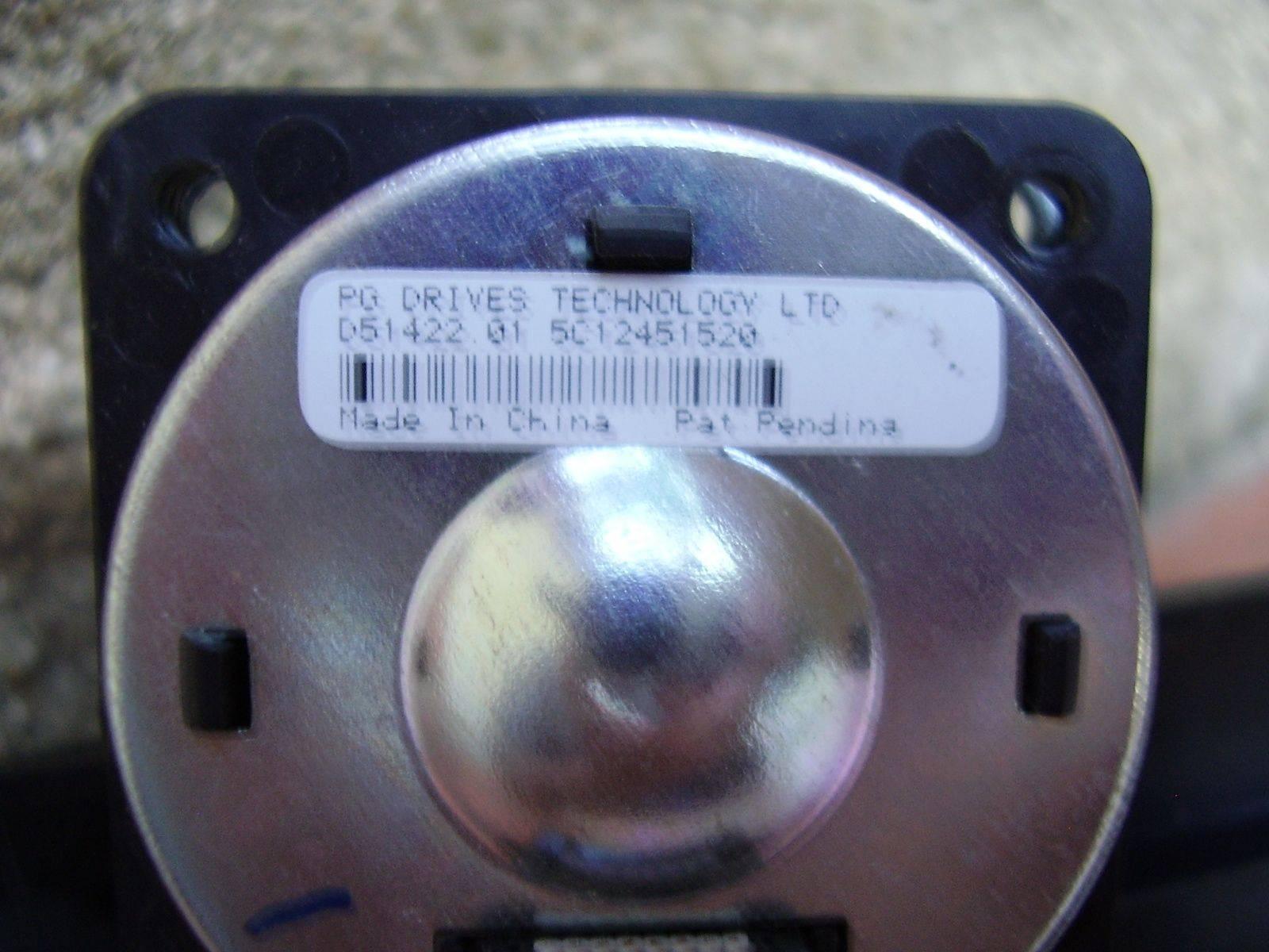 P8050384.JPG