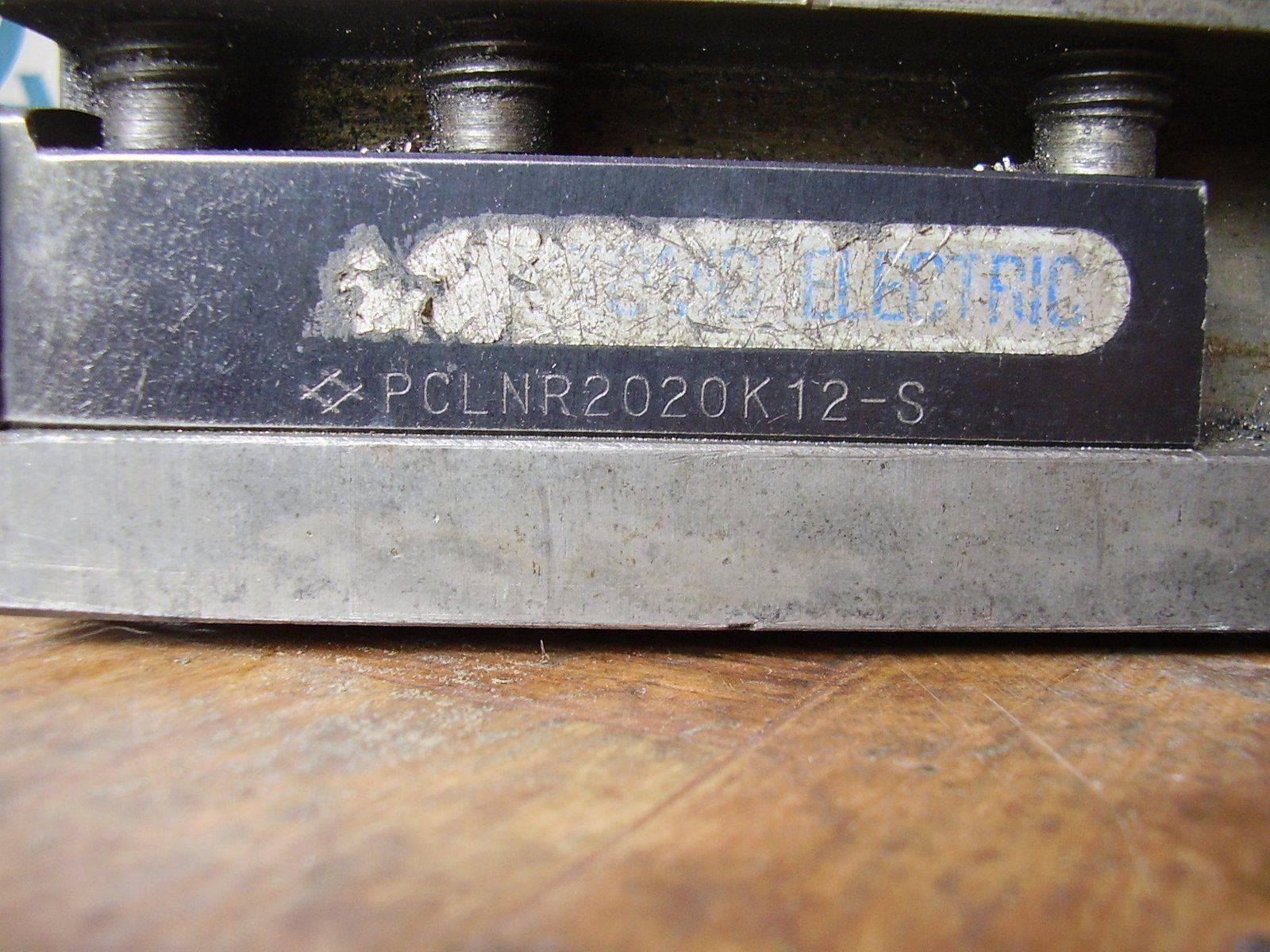 P8110147.JPG
