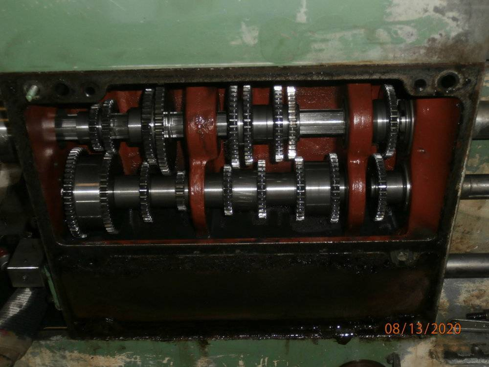 P8130734.JPG