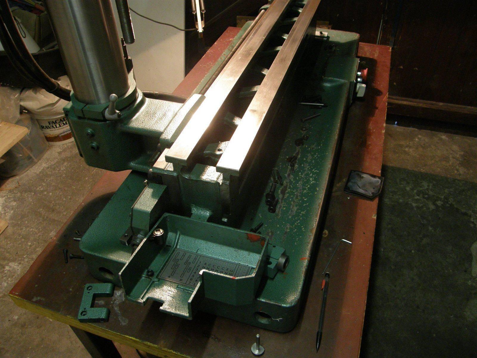 P8160001.JPG