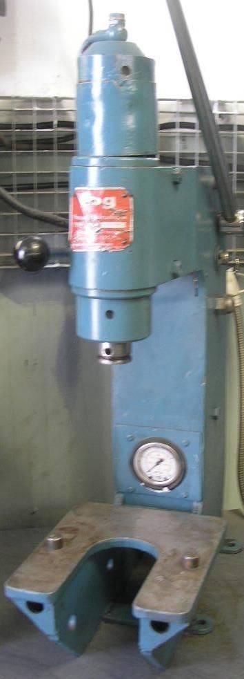 P8280012.JPG