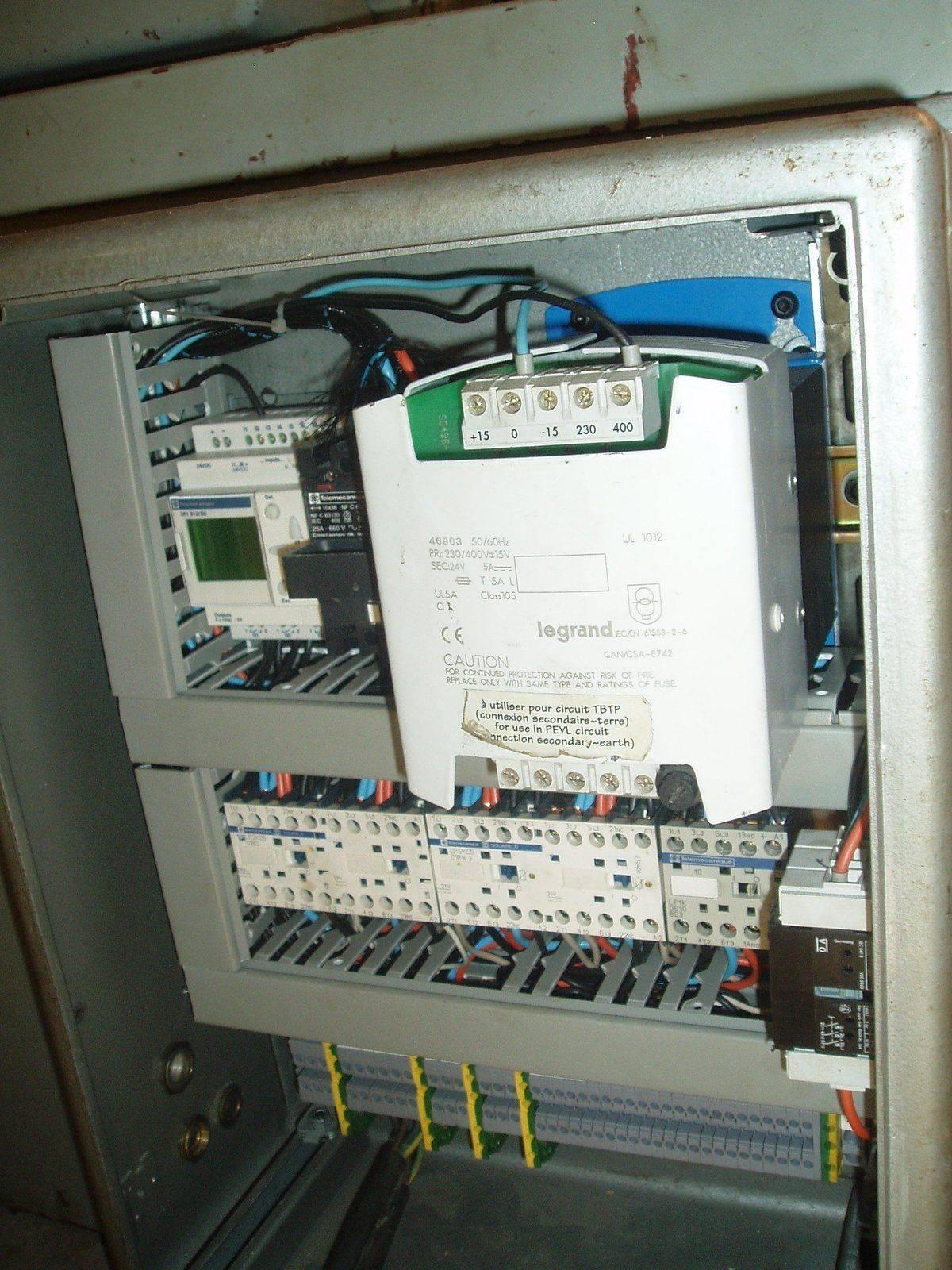 P8300028.JPG