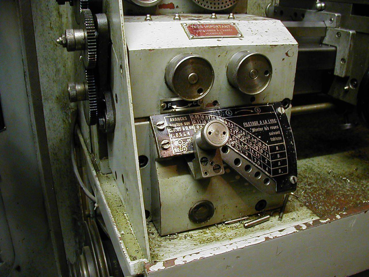 P9111657.JPG