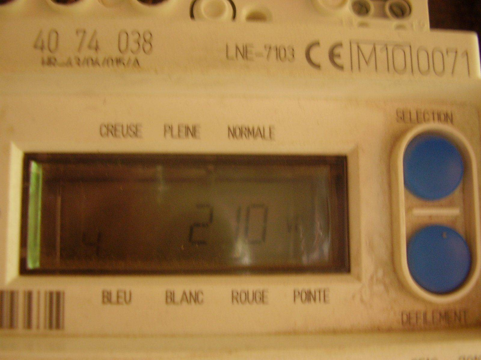 P9180005.JPG