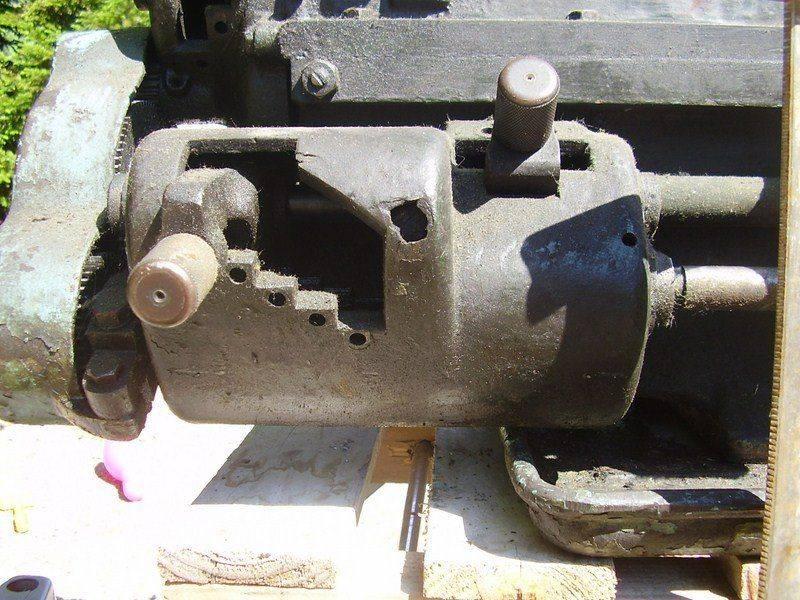 P9220141 (Copier).JPG