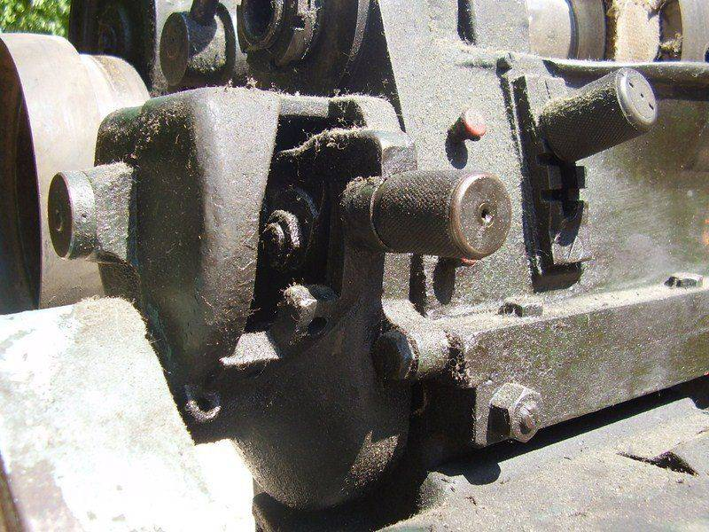P9220152 (Copier).JPG