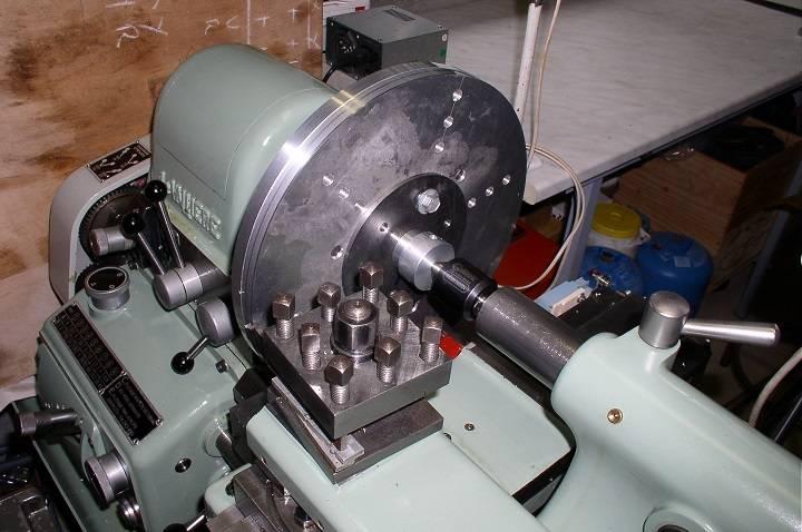 P9250040.JPG
