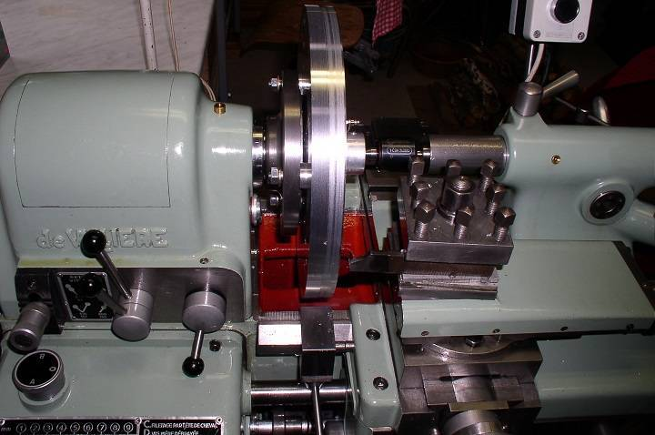 P9250043.JPG