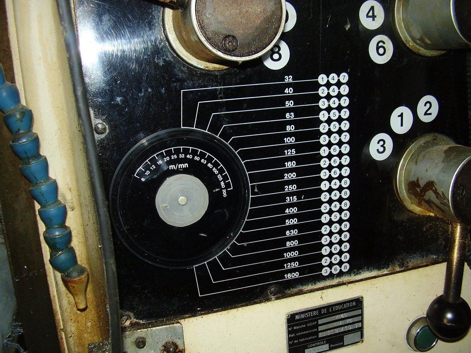 P9290198.JPG