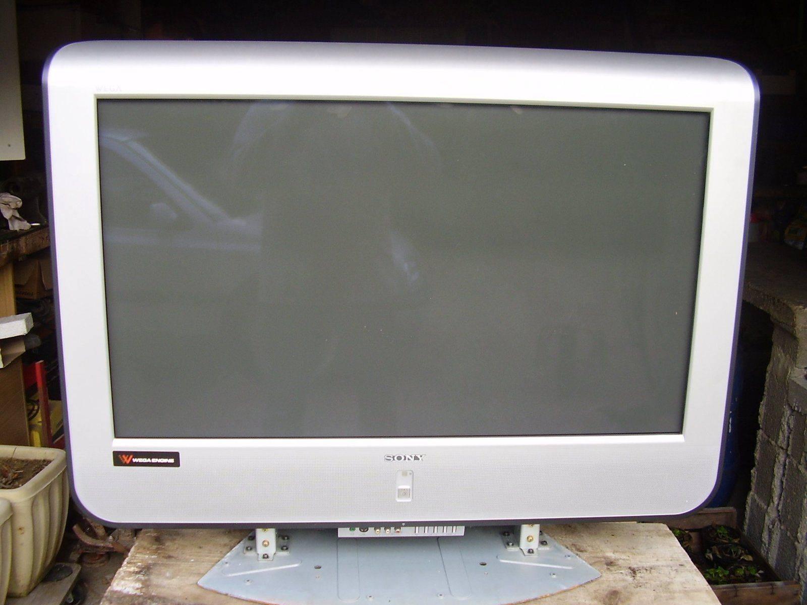PA010048.JPG