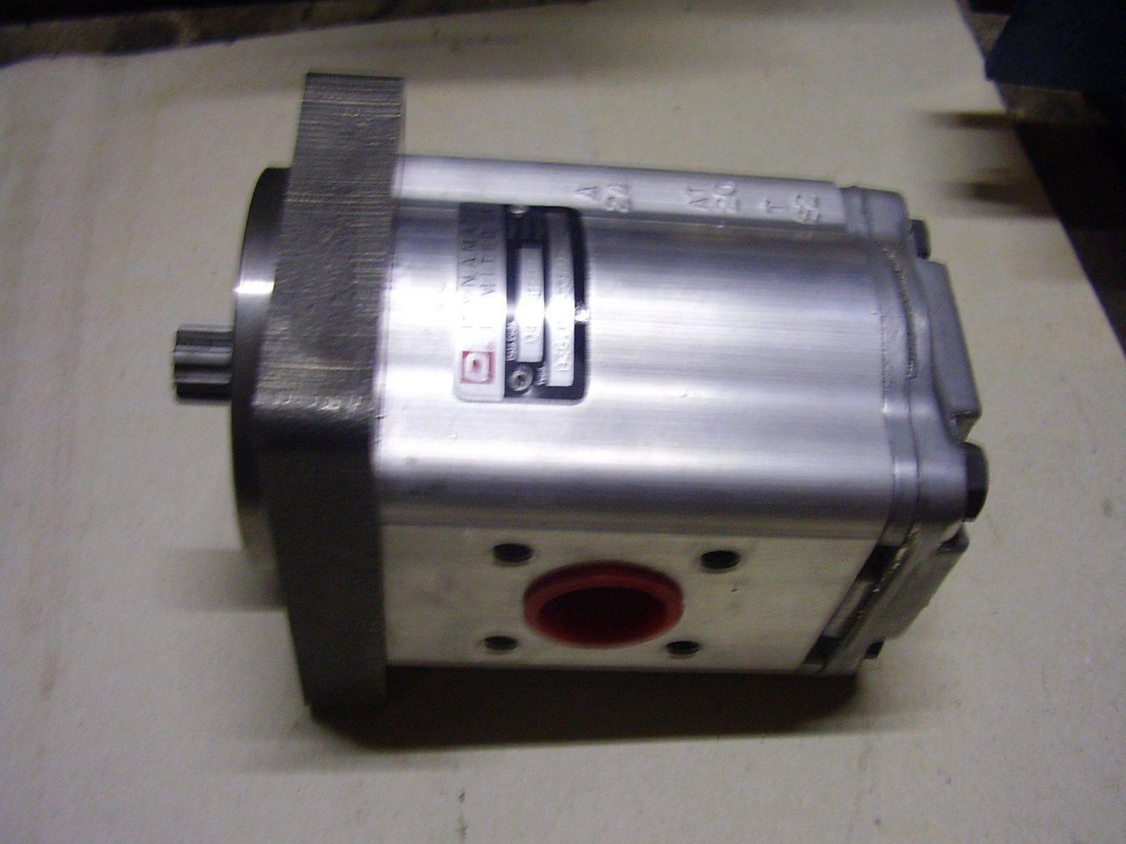 PA010247.JPG