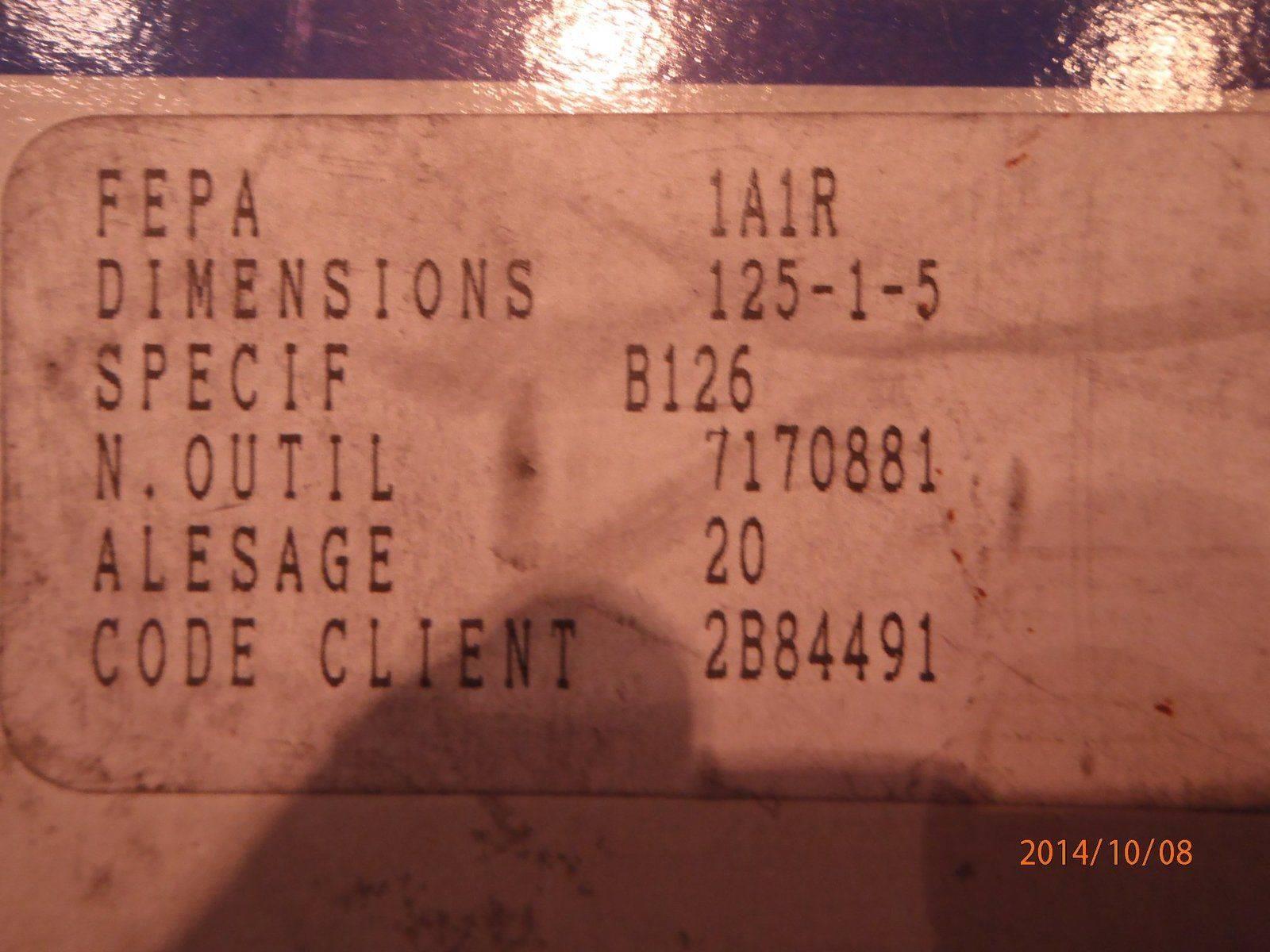 PA080059.JPG