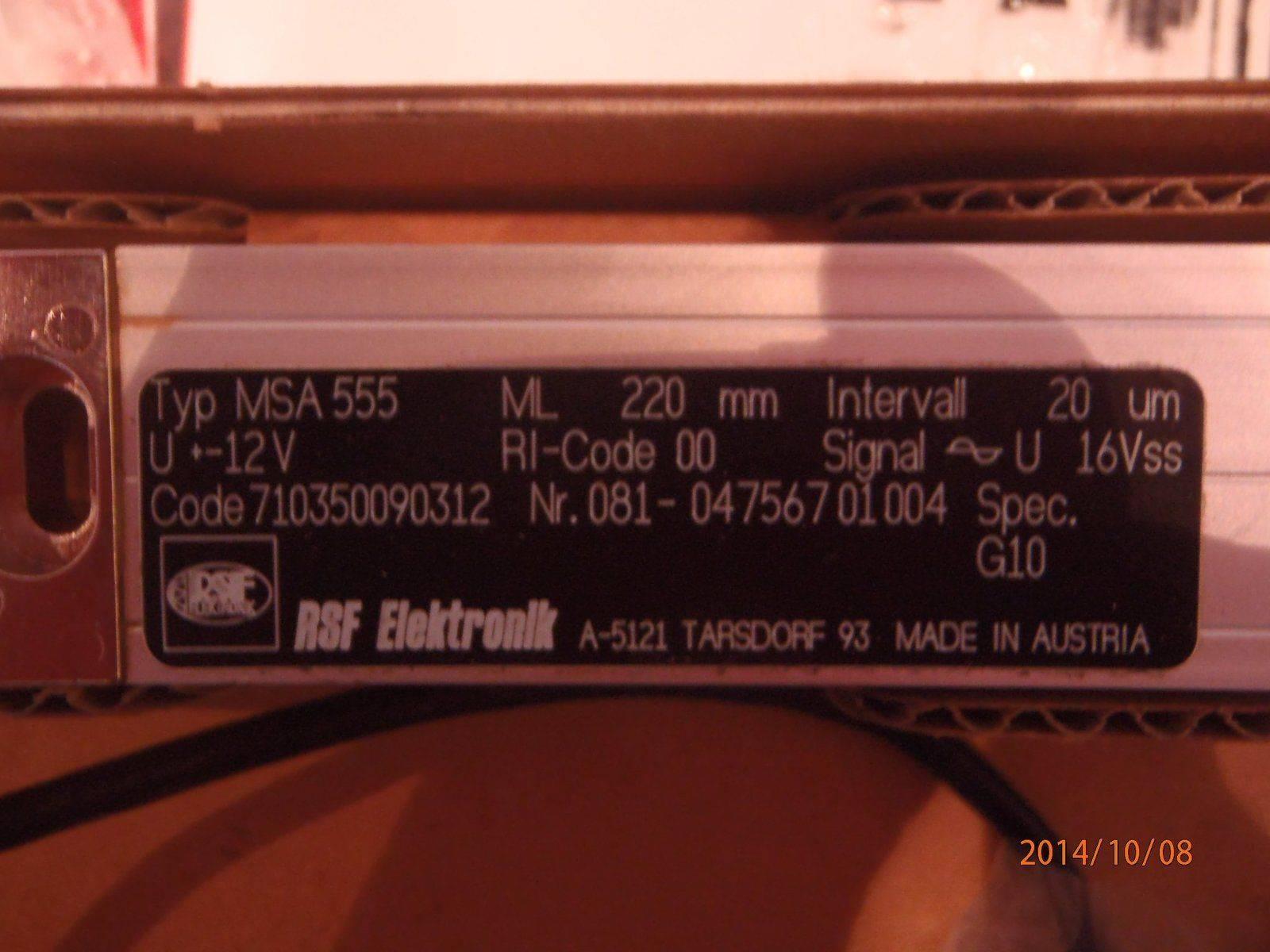 PA080062.JPG