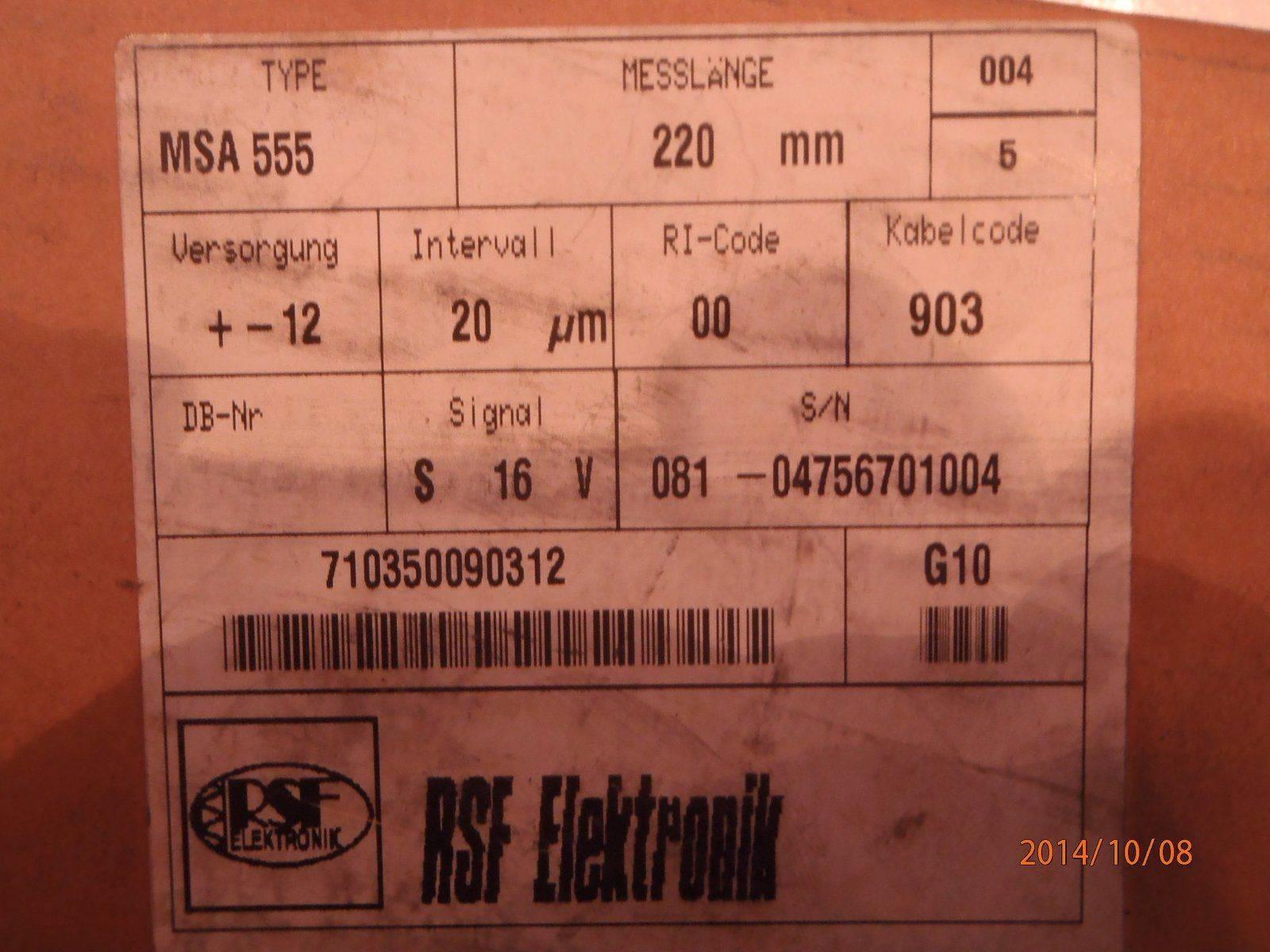 PA080063.JPG
