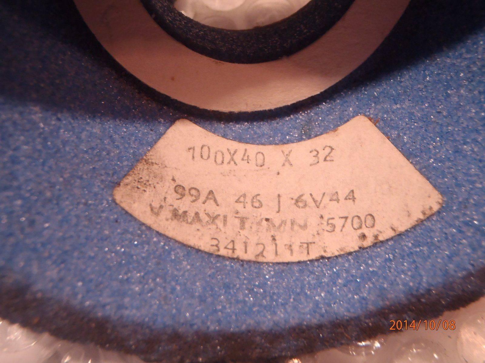 PA080065.JPG
