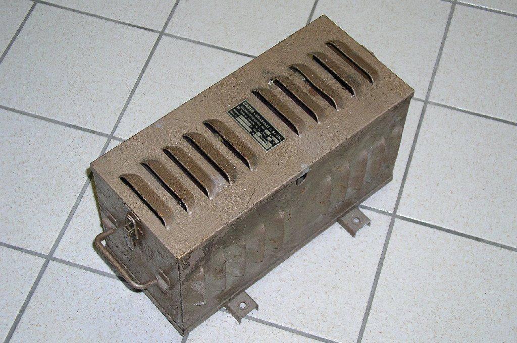 PA120290.JPG