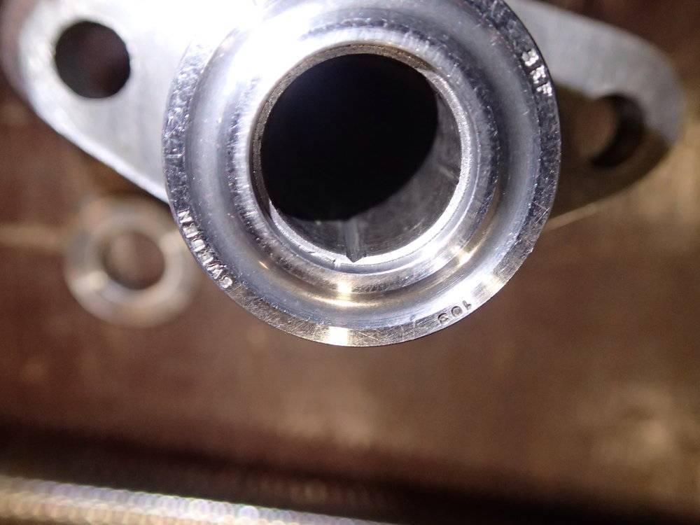 PA300078.JPG